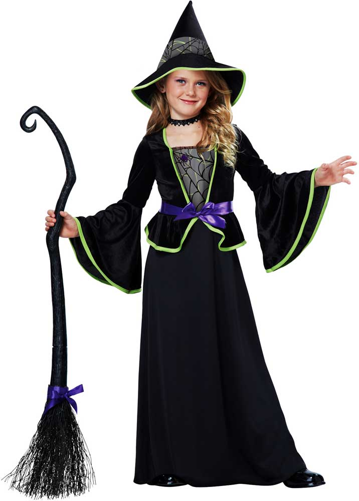 witch child Start studying witch child test review learn vocabulary, terms, and more with flashcards, games, and other study tools.