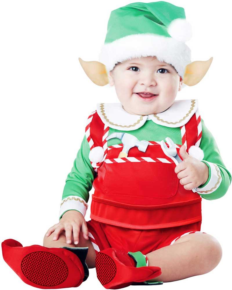 Santa-039-s-North-Pole-Lil-039-Helper-