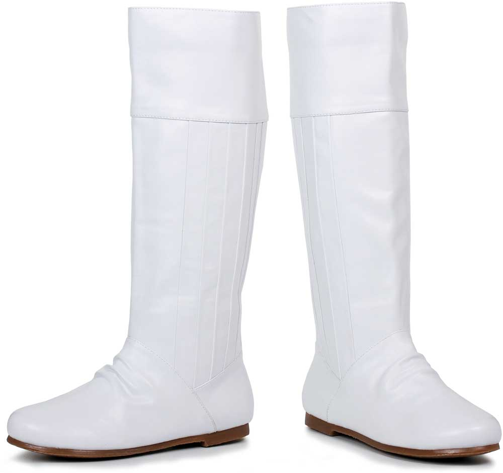White 1\