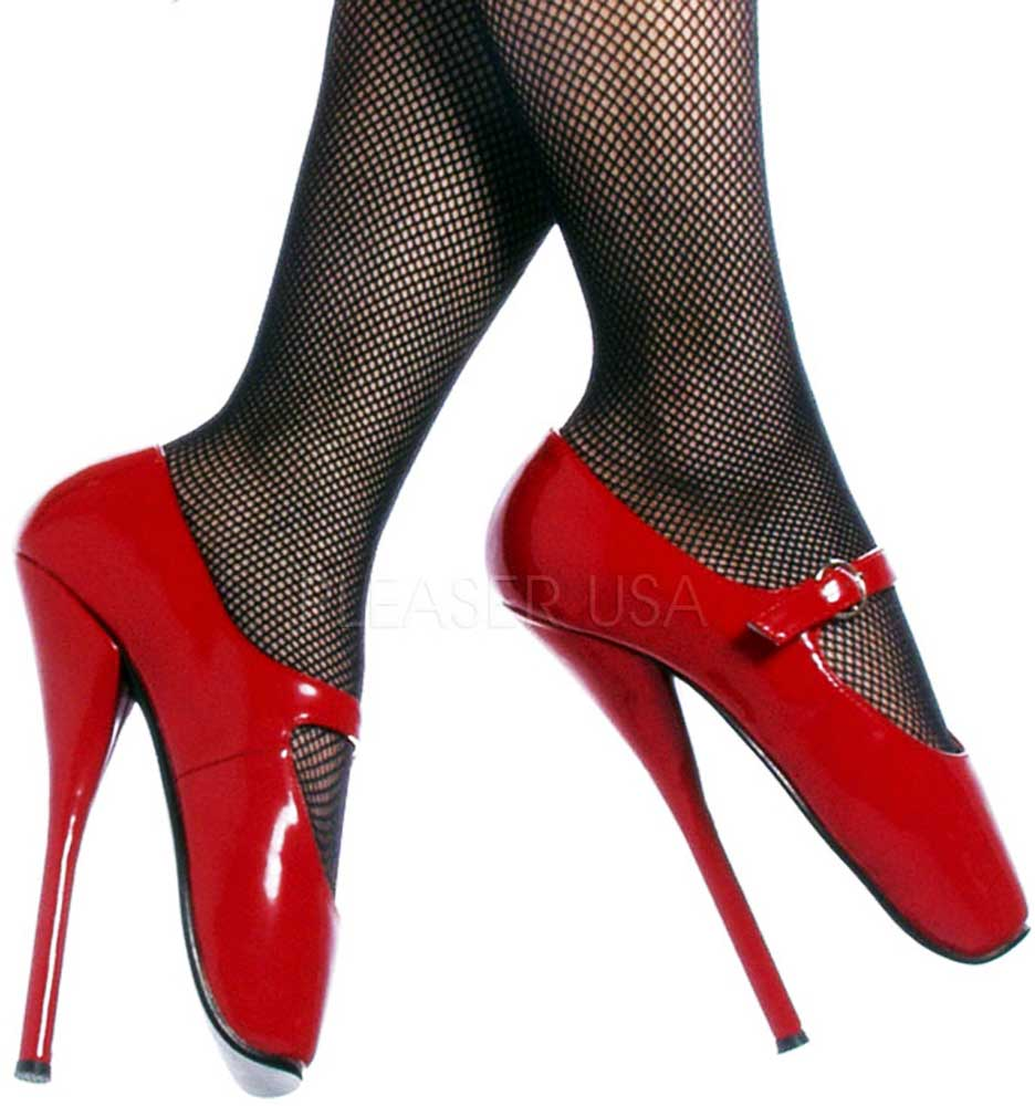 No Heel Leather Shoe Pinterest