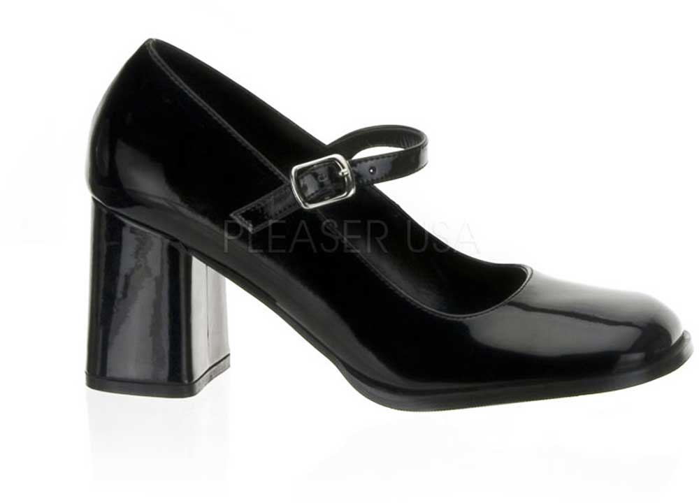 Final, sorry, Adult size t strap shoes join