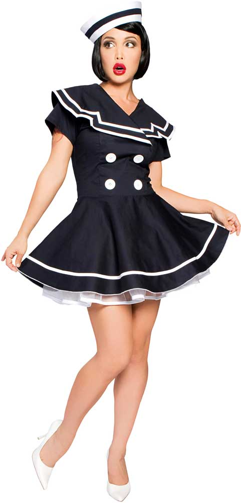 Sexy halloween costumes for women ebay