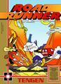 Road Runner   NES