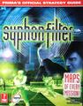 Syphon Filter [Prima] | Strategy Guide