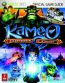 Kameo [Prima] | Strategy Guide