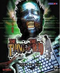 The Typing of the Dead PC Games Prices
