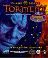 Planescape Torment [Sybex] | Strategy Guide