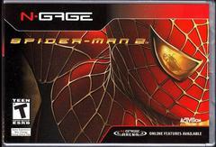 Spiderman 2 N-Gage Prices