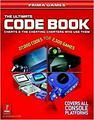Ultimate Code Book [Prima] | Strategy Guide