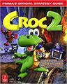 Croc 2 [Prima] | Strategy Guide