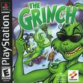 The Grinch | Playstation