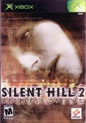 Silent Hill 2 Xbox Prices