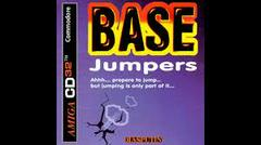 Base Jumpers Amiga CD32 Prices