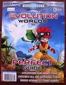 Evolution Worlds [Versus] | Strategy Guide