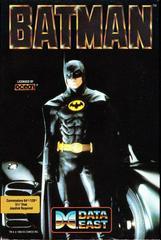 Batman the Movie Commodore 64 Prices