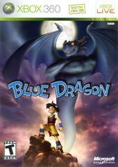 Blue Dragon Xbox 360 Prices