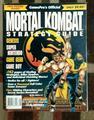 Mortal Kombat [GamePro] | Strategy Guide