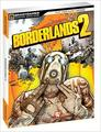 Borderlands 2 [BradyGames] | Strategy Guide