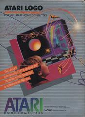 Atari Logo Atari 400 Prices