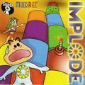 Implode [Homebrew] | TurboGrafx CD