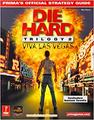 Die Hard Trilogy 2 [Prima] | Strategy Guide