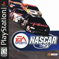 NASCAR 99 | Playstation
