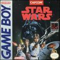 Star Wars | GameBoy