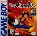 Aladdin | GameBoy