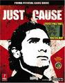 Just Cause [Prima] | Strategy Guide