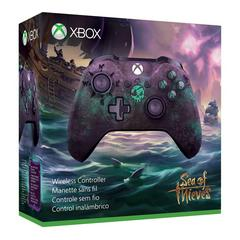 Xbox One Sea of Thieves Wireless Controller Xbox One Prices