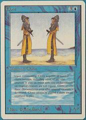 Clone Magic Unlimited Prices