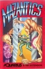 Mazantics Mattel Aquarius Prices