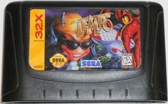 Tempo - Cartridge | Tempo Sega 32X