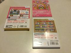Back | Kirby's Dream Collection: Special Edition Wii