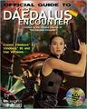 Daedalus Encounter | Strategy Guide