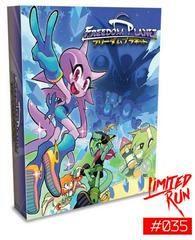 Freedom Planet [Deluxe Edition] Nintendo Switch Prices