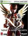 Ninety Nine Nights [Prima] | Strategy Guide