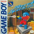 Altered Space | GameBoy