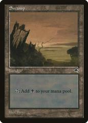 Swamp Magic Tempest Prices
