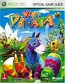 Viva Pinata [Prima] | Strategy Guide