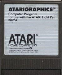 Atarigraphics Atari 400 Prices