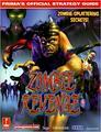 Zombie Revenge [Prima] | Strategy Guide