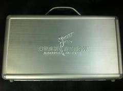 Case | Elemental Gearbolt Assassin Case Playstation