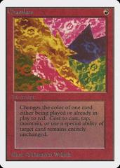 Chaoslace Magic Unlimited Prices