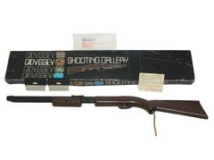 Shooting Gallery Magnavox Odyssey Prices