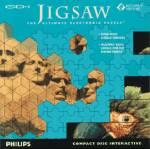Jigsaw CD-i Prices