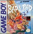 Skate or Die Bad n Rad | GameBoy