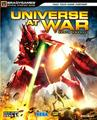 Universe At War [Bradygames]   Strategy Guide