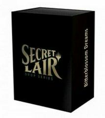 Bitterblossom Magic Secret Lair Drop Series Prices
