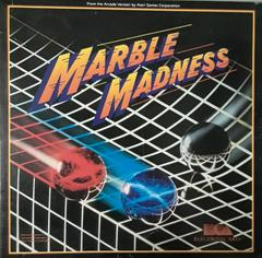 Marble Madness Commodore 64 Prices